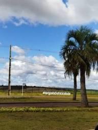 Terrenos no novo condomínio grupo Alphaville - à partir 200m² privativos - Alphaville - Po