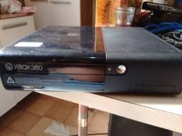 Vendo itens xbox360
