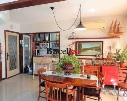 Título do anúncio: Apartamento à venda com 2 dormitórios em Engenho novo, Rio de janeiro cod:RIAP20413