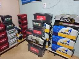 baterias 150 ah na promoção