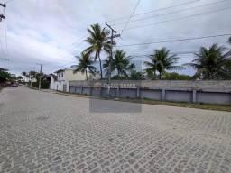 Título do anúncio: Terreno Padrão em Taperapuan - Porto Seguro, BA