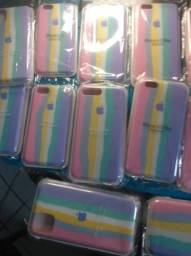 Capinhas para IPHONES Rainbow Case