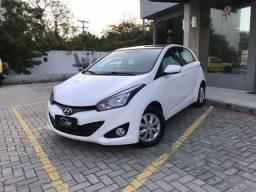 Título do anúncio: HYUNDAI HB20 Hyundai HB20 C./C.Plus/C.Style 1.6