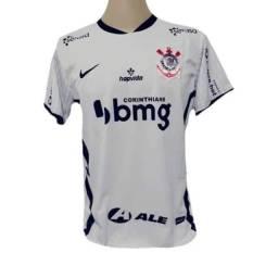 Camiseta Corinthians