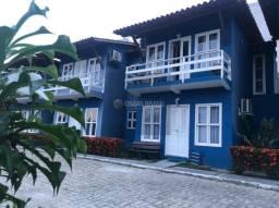 Título do anúncio: Apartamento Duplex em Taperapuan - Porto Seguro, BA