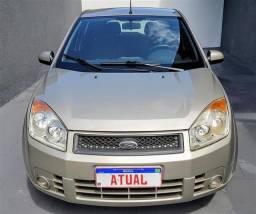 Ford Fiesta Hatch  1.0 (Flex) FLEX MANUAL