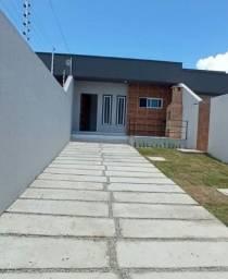 -Casa a venda localizada no Ancuri -