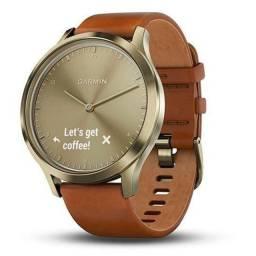 Relógio Garmin Vivomove