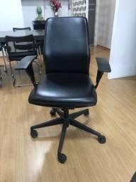 Título do anúncio: Cadeira 4U totalmente ergonômica