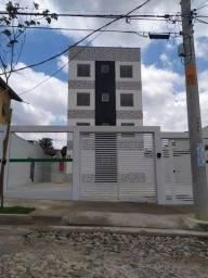 Excelente Apartamento com Área Privativa no São Cosme