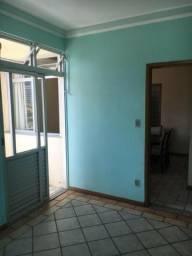 Título do anúncio: Condomínio Villarejo no Luzia /