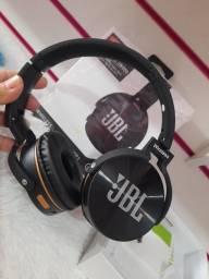 Título do anúncio: Fone de ouvido jbl som de qualidade