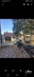 Casa com 2 dormitórios à venda por R$ 160.000,00 - Jardim Cidade Nova - Campo Mourão/PR