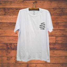 Camisetas top