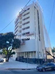 Título do anúncio: Apartamento à venda com 2 dormitórios em Salgado filho, Belo horizonte cod:707693