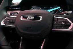Título do anúncio: Jeep COMPASS Turbo 270 AUTOMATICO