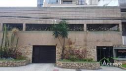 Cobertura com 3 dormitórios à venda por R$ 1.499.000,00 - São Mateus - Juiz de Fora/MG