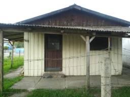 Alugo casa mista na schirmer ,direto com proprietario 55- *