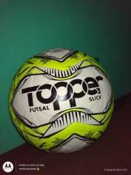 Vendo bolas Topper futsal
