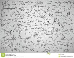 Título do anúncio: Trabalhos e exercícios simultâneos de geometria, cálculo, mecânica geral, física