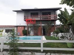 Casa Duplex para Venda em Candeias Jaboatão dos Guararapes-PE