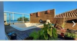 Casa Tríplex, 191 m² por R$ 750.000 - Interlagos.