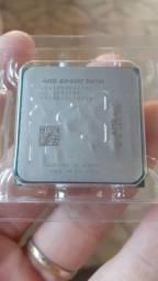 Processador AMD A4 6300