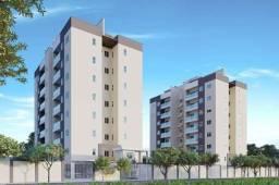 JACARANDÁ - 73m² - 3 quartos - Eusébio - CE
