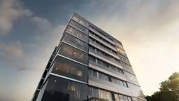 Apartamento à venda com 2 dormitórios em Moinhos de vento, Porto alegre cod:RG1604