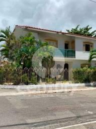 Título do anúncio: Inovador Casa à venda no bairro 13 de Julho ...