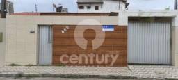 Título do anúncio: Casa à venda no bairro Aeroporto