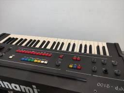 Órgão Minami MP 2100