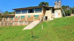 Chácara com 6 dormitórios à venda por R$ 1.400.000,00 - Colônia Antônio Prado - Almirante