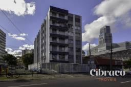 Apartamento para alugar com 3 dormitórios em São francisco, Curitiba cod:02819.036
