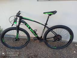 Título do anúncio: Bicicleta GTS aro 29