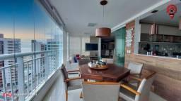 Cond. Iate Classic - 270 m² todo projetado na Península