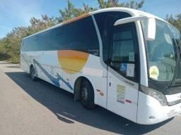 Título do anúncio: Ônibus volks 2016