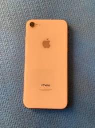 iphone 8-64g
