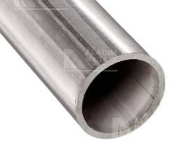 Tubo de aço 1 polegada