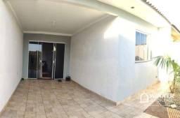 Casa com 2 dormitórios à venda, 80 m² por R$ 165.000,00 - Jardim Nova Sarandi III - Sarand