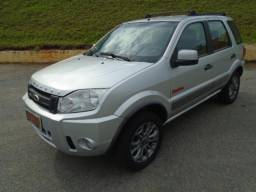 Ecosport 1.6 Freestyle!! Oportunidade!! - 2009
