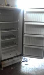 Vendendo frizzer geladeira