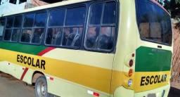 Micro onibus 2005 - 2005