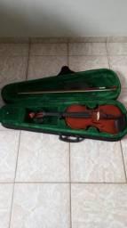Violino Gianini