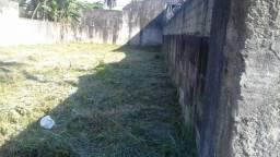 Terreno na principal do jardim anhánga