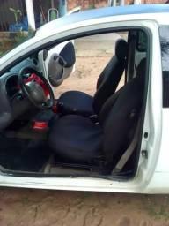 Vendo fordkar completo 2004 - 2004