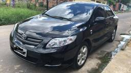 Corolla 2011 - 2011