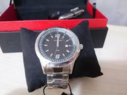 Relógio Technos Original 170,00 Novo
