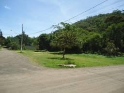 Terreno / Lote plano no centro Distrito Rosário de Minas