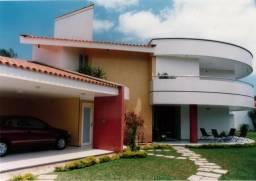 Vendo Casa Calhau